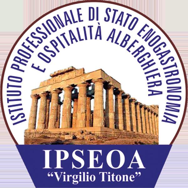 "IPSEOA ""Titone"" - Alberghiero Castelvetrano - Orientamento"